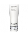 Obrázok pre La Prairie Gradual Tanning Lotion Face and Body 180ml