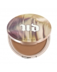 Obrázok pre Urban Decay Naked One and Done Blur on the Run Face Powder 02