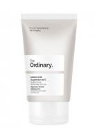 Obrázok pre THE ORDINARY Azelaic Acid Suspension 10% (30ml)