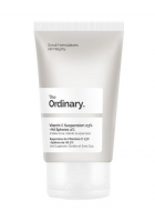 Obrázok pre THE ORDINARY Vitamin C Suspension 23% + HA Spheres 2%
