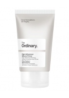 Obrázok pre THE ORDINARY High Adherence Silicone Primer 30ml
