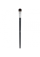 Obrázok pre Dior Backstage Professional Finish Medium Eyeshadow Brush N.21