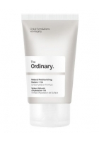 Obrázok pre THE ORDINARY Natural Moisturizing Factors + HA 30ml