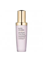 Obrázok pre Estée Lauder Advanced Time Zone Age Reversing Line/Wrinkle Hydrating Gel Oil-Free 50ml TESTER