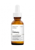 Obrázok pre THE ORDINARY Ascorbyl Tetraisopalmitate Solution 20% in Vitamin F