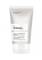 Obrázok pre THE ORDINARY Vitamin C Suspension 30% in Silicone 30ml