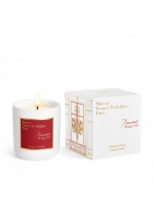 Obrázok pre Baccarat Rouge 540 Scented Candle 280g