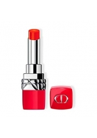 Obrázok pre Dior Rouge Dior Ultra Rouge  545 Ultra Mad