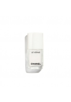 Obrázok pre Chanel Le Vernis 711 Limited Edition