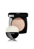 Obrázok pre Chanel Poudre Lumiere Illuminating Powder Ivory Gold 8.5g
