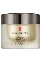 Obrázok pre Elizabeth Arden Ceramide Lift and Firm Night Cream 50ml TESTER