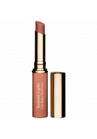 Obrázok pre Clarins Instant Light Lip Balm Perfector 06 Rosewood 1,8g