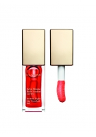 Obrázok pre Clarins Instant Light Lip Confort Oil 03 Red Berry