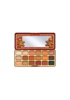 Obrázok pre TOO FACED Gingerbread Extra Spicy Palette 2019