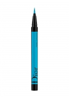 Obrázok pre Dior DIORSHOW ON STAGE FELT-TIP EYELINER –351 PEARLY TURQUOISE