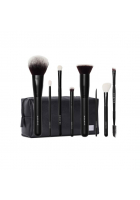 Obrázok pre MORPHE GET THINGS STARTED 8-Piece Face Brush Collection +