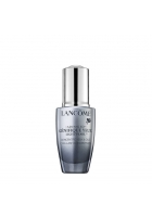 Obrázok pre Lancome Advanced Génifique Light Pearl Youth Activating Eye & Lash Concentrate 20ml