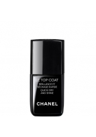 Obrázok pre Chanel Le Top Coat Quich Dry and Shine 13ml