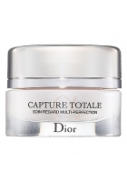 Obrázok pre Dior Capture Totale Multi-Perfection Eye Treatment 15ml