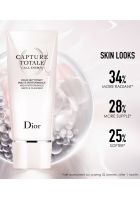 Obrázok pre Dior Capture Totale Gentle Cleanser 150ml