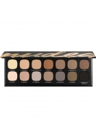 Obrázok pre BareMinerals The Nature of Nudes  Eyeshadow Palette