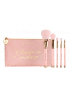 Obrázok pre Too Faced Christmas Dreams Brush Set