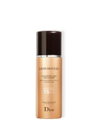 Obrázok pre Dior Bronze  Beautifying Protective Oil SPF 15 125ml