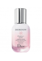 Obrázok pre DIOR Diorsnow Perfect Light Skin-Perfecting Liquid Light SPF 25 30ml