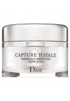 Obrázok pre Dior Capture Totale Multi-Perfection Cream 50ml