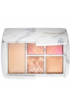 Obrázok pre HOURGLASS Ambient Lighting Edit Surreal Light