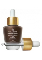 Obrázok pre Collistar Face Magic Drops, Self-Tanning Concentrate 50ml