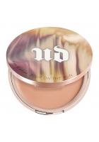 Obrázok pre Urban Decay Naked One and Done Blur on the Run Face Powder 01