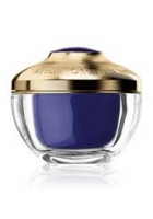 Obrázok pre Guerlain Orchidee Imperiale New Generation Mask 75ml