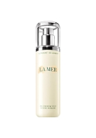 Obrázok pre La Mer The Cleansing Lotion 200ml