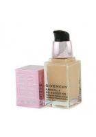 Obrázok pre Givenchy Radically No Surgetics Age Defying & Perfecting Foundation SPF 15 25ml