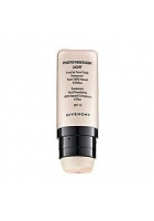 Obrázok pre Givenchy Photo Perfexion Light Fluid Foundation SPF 10 30ml