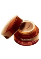 Obrázok pre Clarins Instant Smooth Self Tanning 30ml