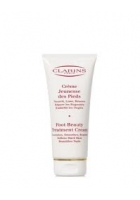 Obrázok pre Clarins Foot Beauty Treatment Cream 125ml