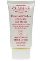 Obrázok pre Clarins Age Control Hand Lotion SPF 15 75ml