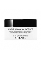Obrázok pre Chanel HYDRA BEAUTY NUTRITION Nourishing And Protective Cream 50g