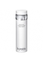 Obrázok pre La Prairie Soothing After Sun Mist For Face and Body 150ml
