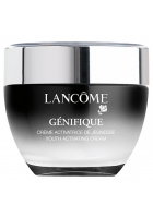 Obrázok pre Lancome Genifique Youth Activating Day Cream 50ml