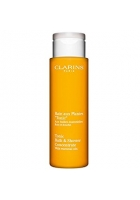 Obrázok pre Clarins Tonic Bath & Shower Concentrate 200ml unboxed