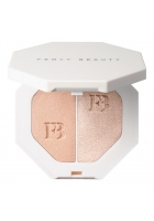 Obrázok pre FENTY Beauty Killawatt Freestyle Highlighter Lightning Dust- Fire Crystal