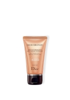 Obrázok pre Dior Bronze Self Tanning Jelly Face 50ml