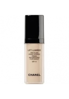 Obrázok pre Chanel Lift Lumiere Make up SPF15 30ml 050 Naturel