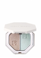 Obrázok pre Fenty Beauty Killawatt Foil Freestyle Highlighter Duo SNDCASTLE MINTD MJIT
