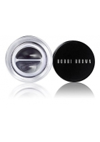 Obrázok pre Bobbi Brown Long-Wear GEL EYELINER DUO BLACK INK & STEEL INK