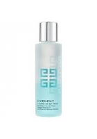 Obrázok pre Givenchy 2 Clean To Be True Intense & Waterproof Dual-Phase Eye Makeup Remover 125ml