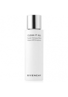 Obrázok pre Givenchy Clean It All Make-Off Emulsion 200ml